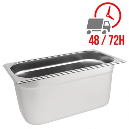 Bac Gastro GN 1/3 (prof. 150 mm)