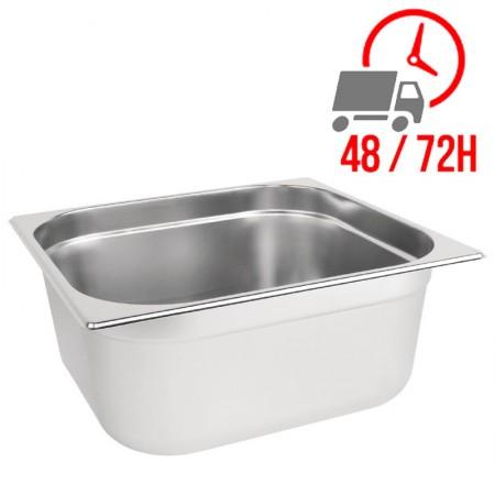 Bac Gastro GN 2/3 (prof. 150 mm)