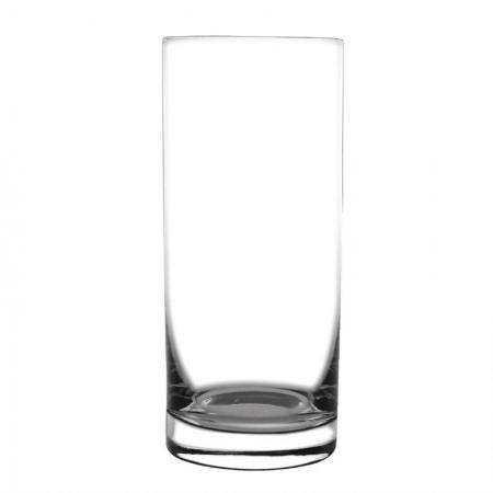 Chope en cristal 385ml / x12 unités / Olympia
