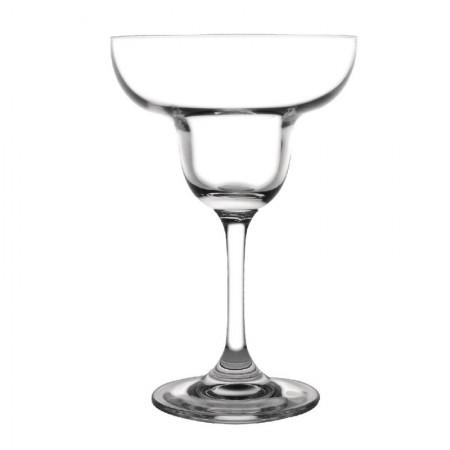 Verre à Margarita cristal Bar 250ml / x12 unités / Olympia