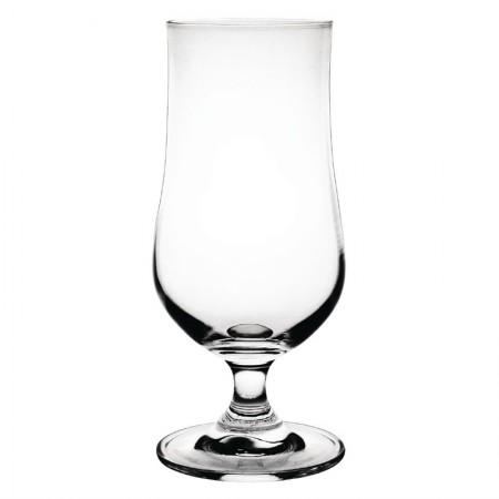 Verre à cocktail en cristal cristal Bar 340ml / x12 unités / Olympia