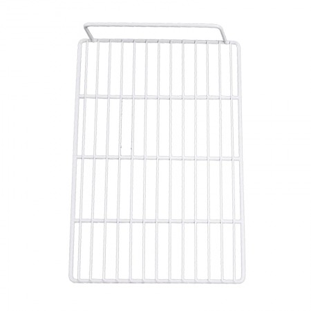 Grille Blanche GN1/1 - ATOSA