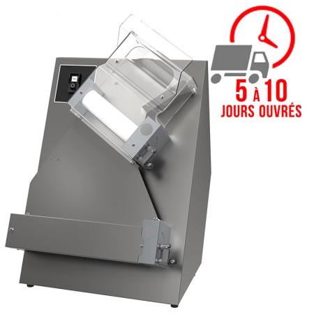 Façonneuse à pâte - 400 mm / RESTONOBLE