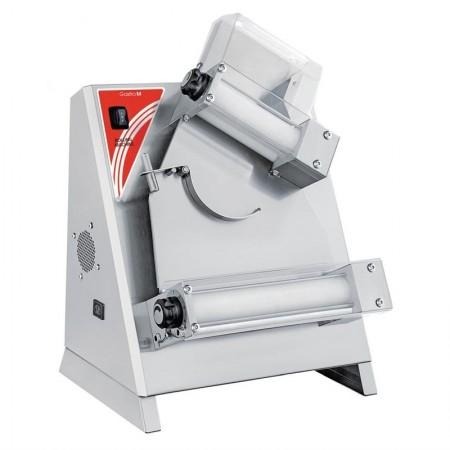 Façonneuse à pâte - 300 mm / GASTRO M