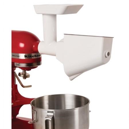 Presse fruits et légumes pour mixeurs / KITCHENAID