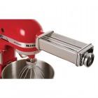 Accessoires machine à pâtes / KITCHENAID