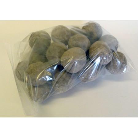 Sac de pierre d'argile pour Four Tandoori / SHAAN TANDOORI