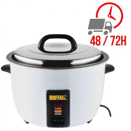 Cuiseur à riz 4,2 Litres / BUFFALO