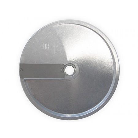 Disque à trancher 14 mm (avec 1 lame) / RESTONOBLE