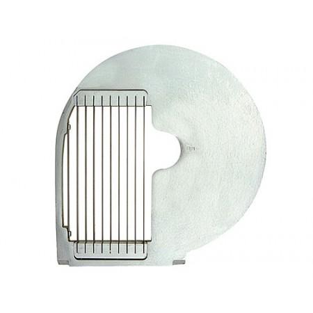 Disque à frites 8 mm / RESTONOBLE