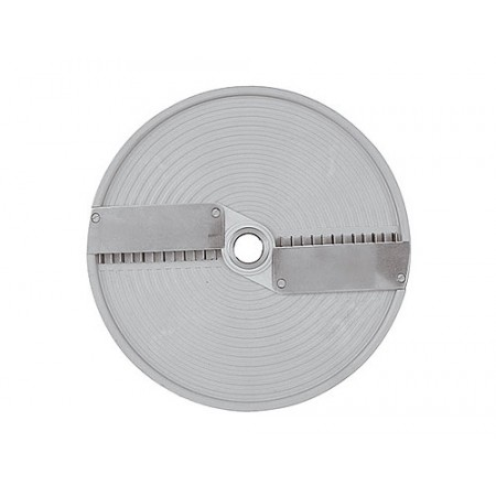 Disque à bâtonnets 4 mm / RESTONOBLE