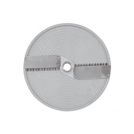 Disque à bâtonnets 6 mm / RESTONOBLE