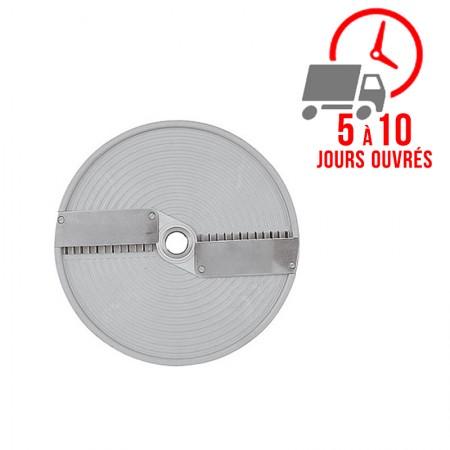 Disque à bâtonnets 8 mm / RESTONOBLE