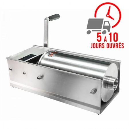 Machine à saucisses 5 Litres / RESTONOBLE