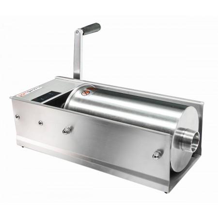Machine à saucisses 7 Litres / RESTONOBLE