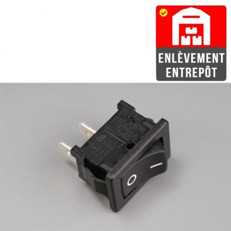 Interrupteur Tandir 120 / TANDIR | Enlèvement Entrepôt