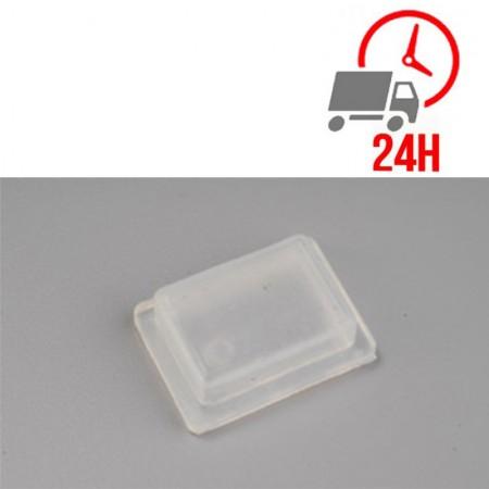Plastique Tandir 120 / TANDIR