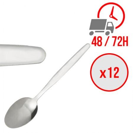 cuillère à dessert 175 mm / x12 / Olympia