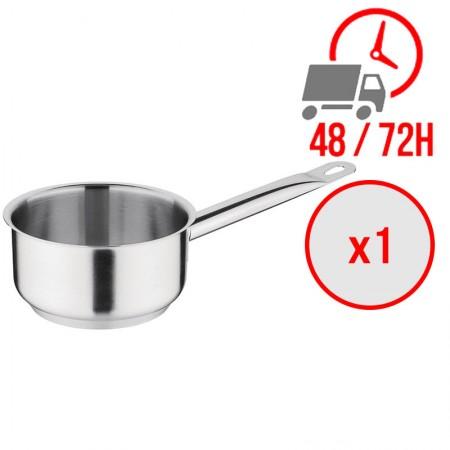 casserole Ø140 mm / x1 / Vogue