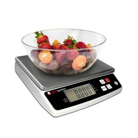 Balance 10kg / précision à : 1g