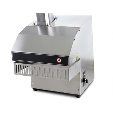 Trancheuse à pain - 8000 coupes / H