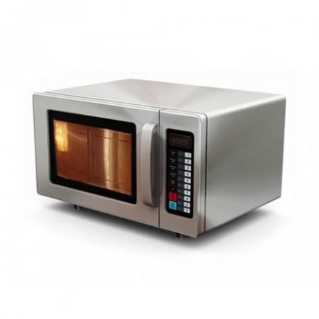 Micro-ondes numérique - 25 L