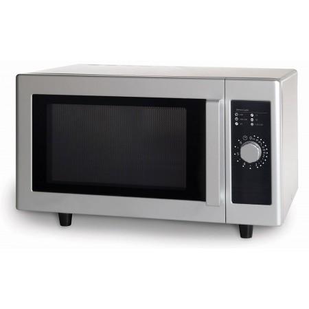 Micro-ondes - 26 L