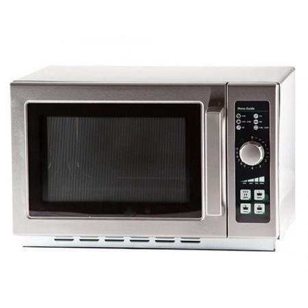 Micro-ondes - 34 L