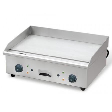 Plaque de cuisson électrique 728 x 396 mm