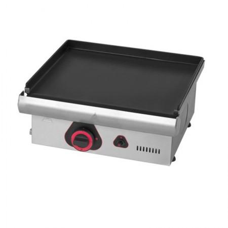 Plaque de cuisson gaz 440 x 390 mm