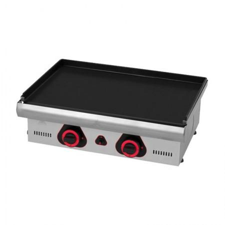 Plaque de cuisson gaz 590 x 390 mm