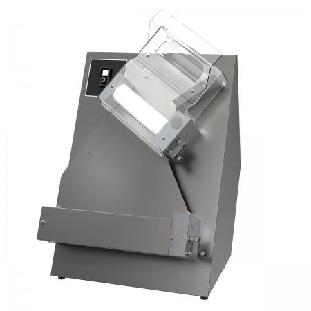 Façonneuse à pâte - 300 mm / RESTONOBLE