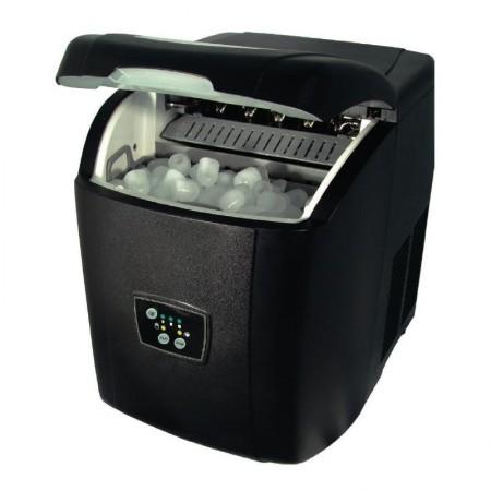 Machine à glaçons de comptoir - 11kg