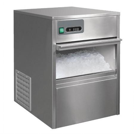 Machine à glaçons de comptoir - 20kg