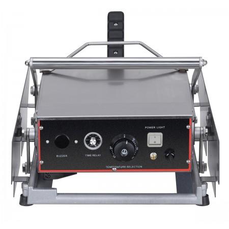 Machine à Hamburger électrique
