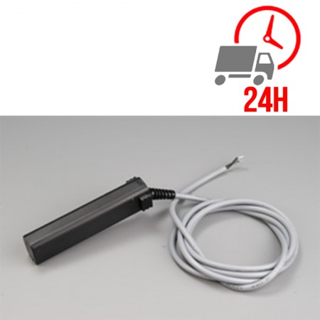 Câble chargeur Tandir 120