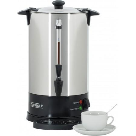 Percolateur à café 60 tasses