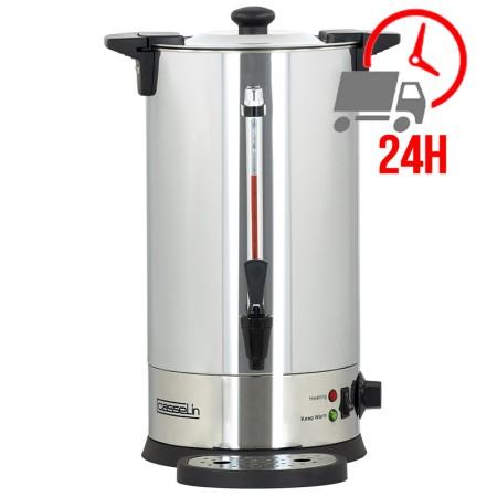 Distributeur d'eau chaude 10L