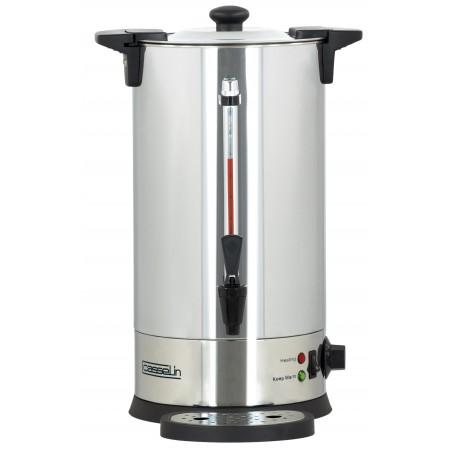 Distributeur d'eau chaude 10 Litres / CASSELIN